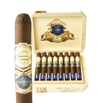 2017 Limited Edition Toro, , seriouscigars