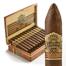 Belicoso No. 1, , large