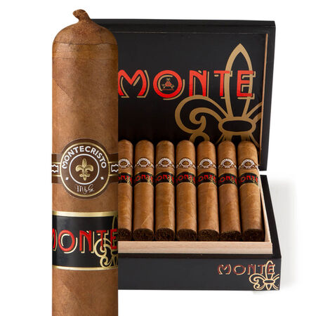 Conde (Pig Tail), , seriouscigars