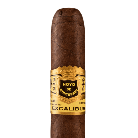 No. III, , seriouscigars
