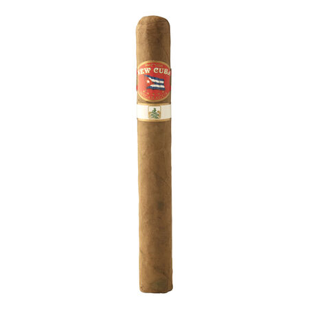 Connecticut Toro, , seriouscigars