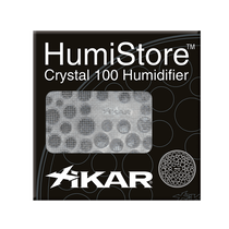 Madelaine Humidifier Crystal 100, , seriouscigars