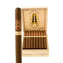 Double Lonsdale, , seriouscigars