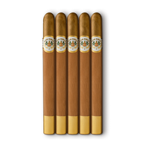 Privada No. 3 5-Pack, , large