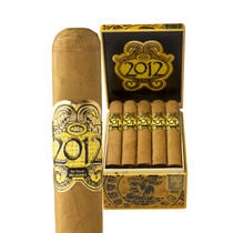 Sixty, , seriouscigars