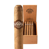 Cabinet 01-70, , seriouscigars