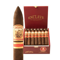 Broadleaf Belicoso, , seriouscigars