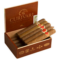 10-Cigar Collection, , large
