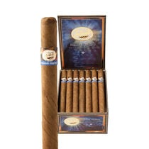 Fusion Frenzy, , seriouscigars