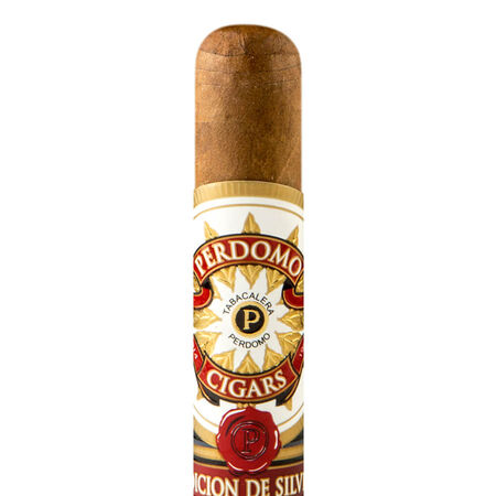 Robusto Sun Grown, , seriouscigars