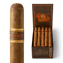 Fall Harvest 5x42, , seriouscigars