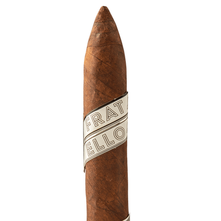 The Boxer Atlantis, , seriouscigars