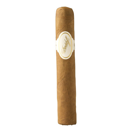 Special R Tubos It's A Boy, , seriouscigars