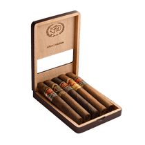 Chisel Selection, , seriouscigars