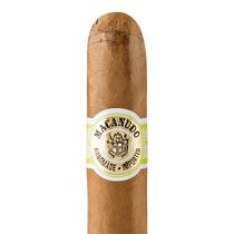 Prince of Wales, , seriouscigars