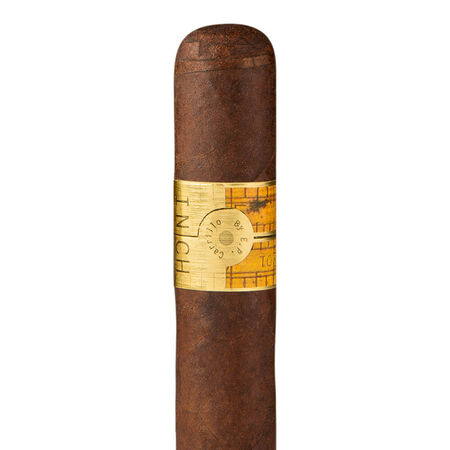 No. 62, , seriouscigars