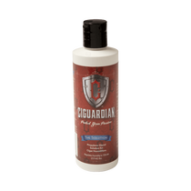 Ciguardian Propylene Glycol Humidor Solution 8oz., , seriouscigars