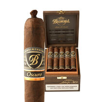 Petit Robusto, , large
