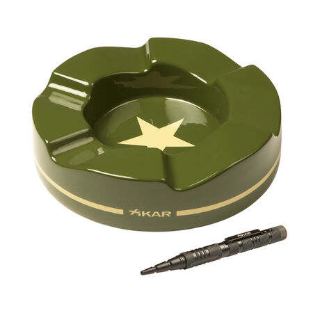 Military Gift Set, , seriouscigars