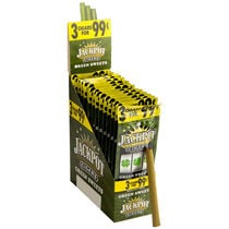 Cigarillo Green Sweets, , seriouscigars