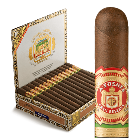 Spanish Lonsdale, , seriouscigars