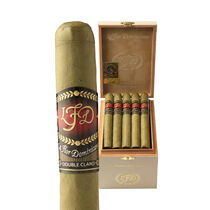 Double Claro 42, , seriouscigars