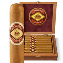 Robusto No. 1, , large