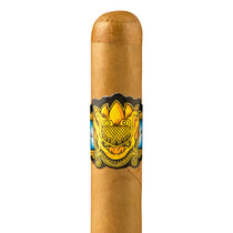 Mother Earth, , seriouscigars