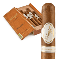 Assortment 4-Cigars, , seriouscigars