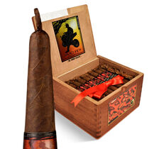Red Nasty, , seriouscigars