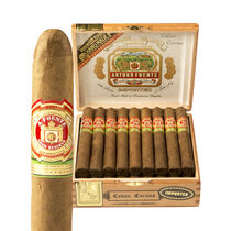 Cuban Corona, , large