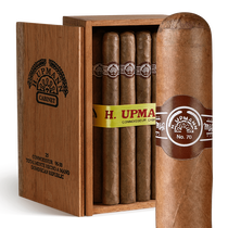 Cabinet 01-50, , seriouscigars