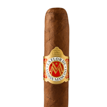 Robusto Larga, , seriouscigars