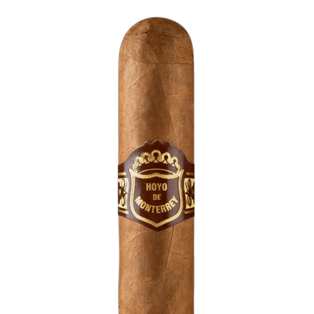 Bundle- No. 50 Exquisito, , seriouscigars