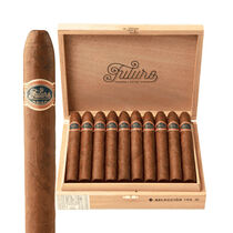 MF Seleccion 109, , seriouscigars