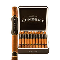 Churchill Shaggy Foot, , seriouscigars