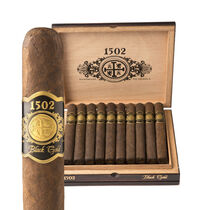 Toro Boxed Pressed, , seriouscigars
