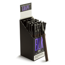 BLK Cigarillos Grape Tip, , seriouscigars