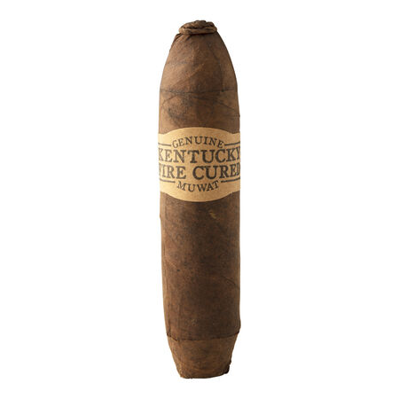 Flying Pig, , seriouscigars