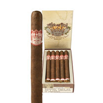 Churchill Maduro, , seriouscigars