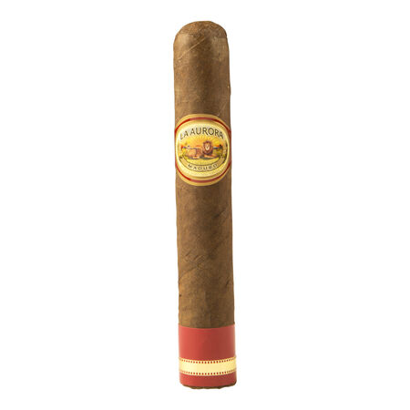 Ruby Brazilian Robusto, , seriouscigars