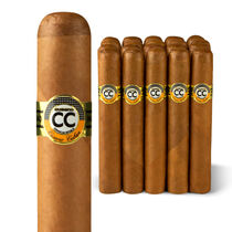 Churchill, , seriouscigars