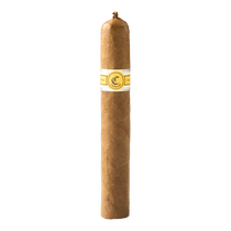 Guapos Junior, , seriouscigars