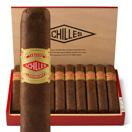 Invensibles 6, , seriouscigars