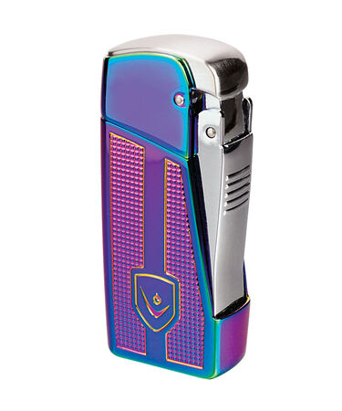 General Prizm Lighter, , seriouscigars