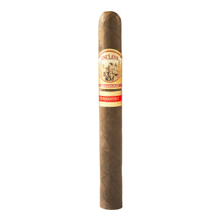 Broadleaf Churchill, , seriouscigars