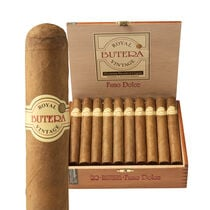Fumo Dolce, , seriouscigars