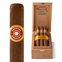Robusto (Box Pressed), , seriouscigars