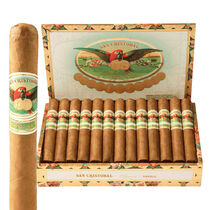 Imperial, , seriouscigars