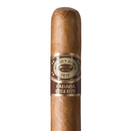 Robusto, , seriouscigars